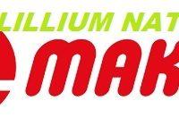 Lillium Natural