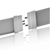 LED ΦΘΟΡΙΟΥ Τ5-T8-T9